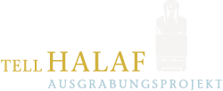 http://www.grabung-halaf.de/system/logo.png